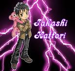 Raiden4_hattori_profile