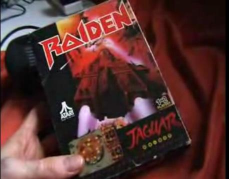 J_raiden
