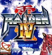 Raiden07_pd0111