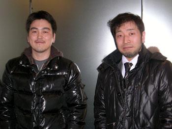 Fujino_komazawa0001